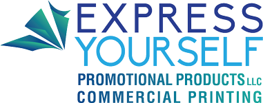 Express Yourself Promotional Products, LLC
